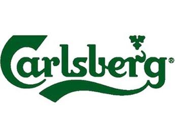 Carlsberg (разливное)
