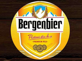 Bergenber