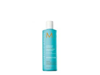 MOROCCANOIL Hydrating Shampoo 250 ml