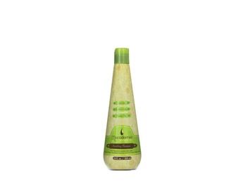 Macadamia Smoothing Shampoo