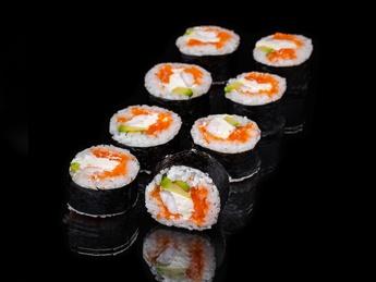Roll Okinawa