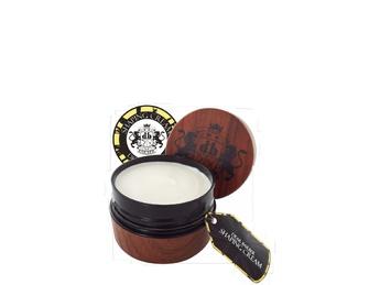 DEAR BARBER Shaping Cream