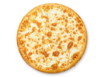 Pizza Cheesy - 25 cm