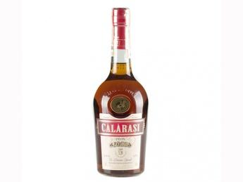 Calarasi 5 stars
