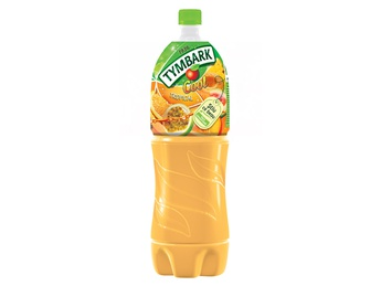 TYMBARK COOL Tropical Drink 2l