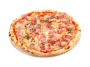 Pizza small Hawaii