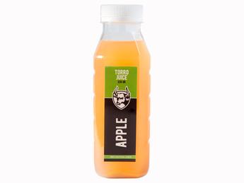 Torro Juice apple
