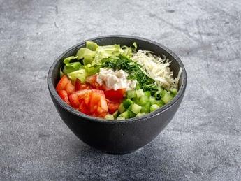 Salata Atena