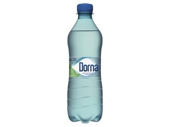 Dorna carbonated 0.5 l