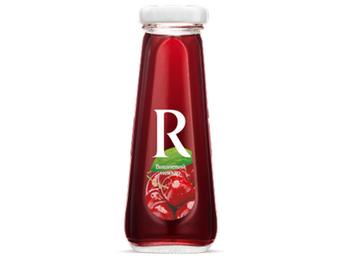 Rich Cherry