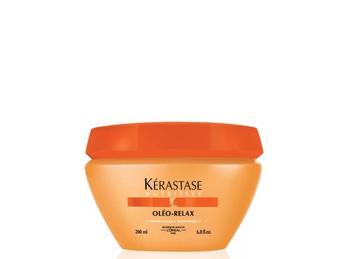 Kérastase Nutritive Oleo-Relax Masque