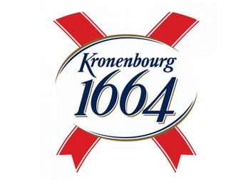 Kronenbourg (разливное)
