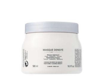 Kérastase Densifique Densit Masque 500 ml