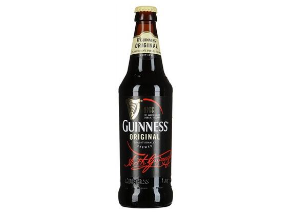 Guinness Original