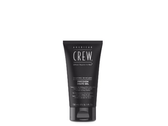 CREW Precision Shave Gel 150 ml