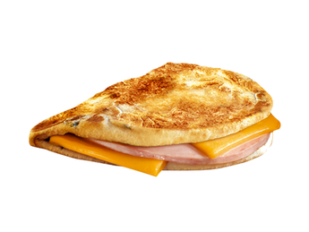 Cheese Lavash