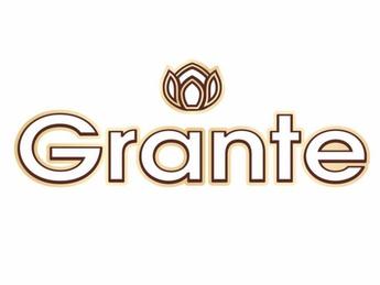 Grante Juice