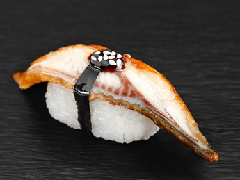 Nigiri eel