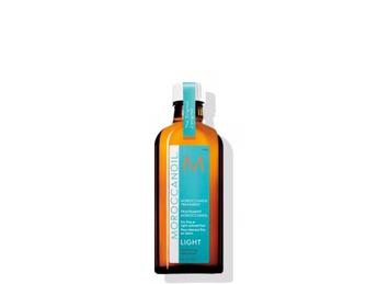 Moroccanoil Treatment Light 100 ml
