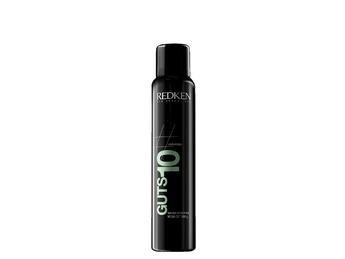 REDKEN Guts 10 Spray Foam