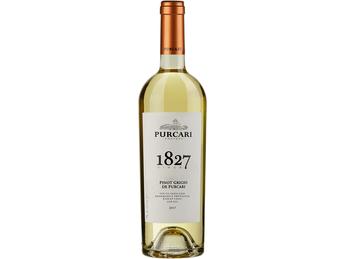 Purcari Pinot Grigio