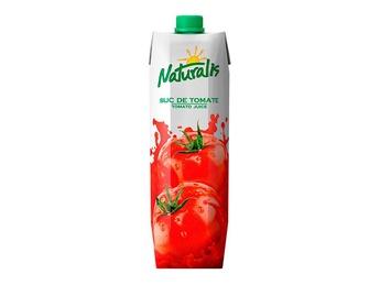 Naturalis Tomato Juice