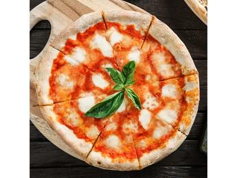 Пицца Margarita