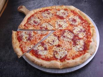 Пицца Milano 45 см