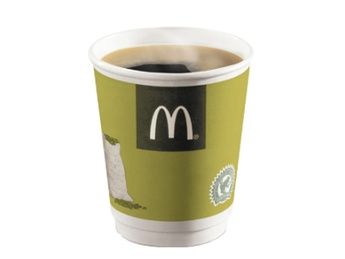 Cafea 300