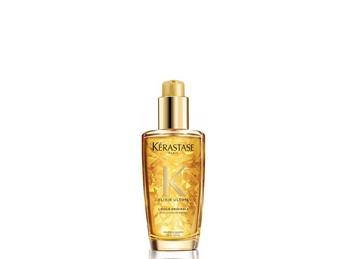 Kérastase Elixir Ultime Original Oil