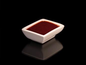 Sauce Kimchi