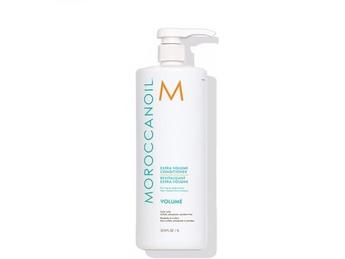 Moroccanoil Extra Volume  Conditioner 1 l