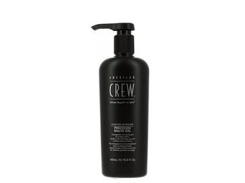 CREW Precision Shave Gel 450 ml