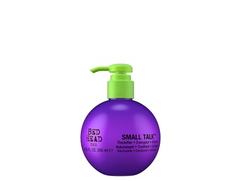 TIGI BED HEAD Small Talk Volumizing Cream