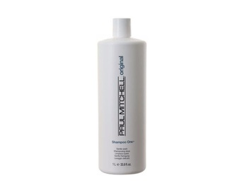 PAUL MITCHELL Original One Shampoo 1 l