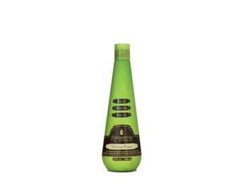 Macadamia Volumizing Shampoo