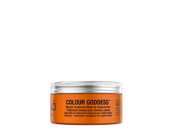 TIGI BED HEAD Colour Goddess Masque