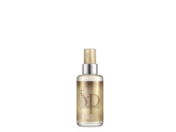 SYSTEM PROFESSIONAL Luxe Oil 100 ml