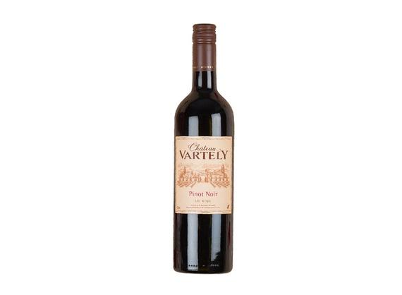 Chateau Vartely Pinot Noir