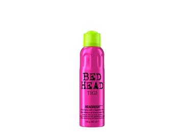 TIGI BED HEAD Headrush Spray