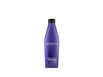 REDKEN Color Extend Blond Idol Shampoo
