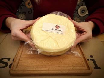 Cheest Suluguni(weight product)
