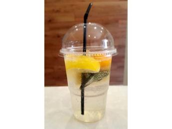 Limonadă clasică