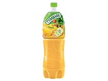 TYMBARK COOL Pineapple 2l