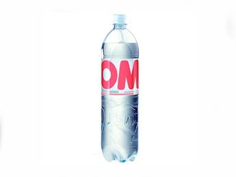 ОМ Сarbonated