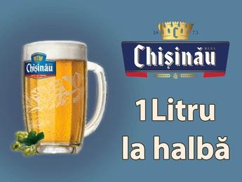 Draft Chisinau   (Craft)