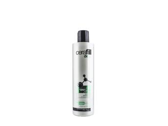 REDKEN Cerafill Defy Thicheking Shampoo