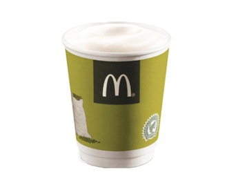 Coffee Latte 200