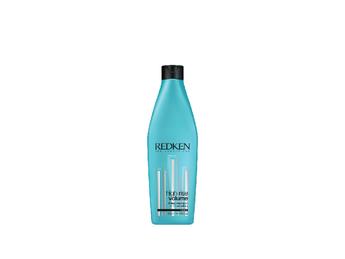 REDKEN High Rise Shampoo