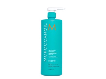 MOROCCANOIL Smoothing Shampoo 1 l